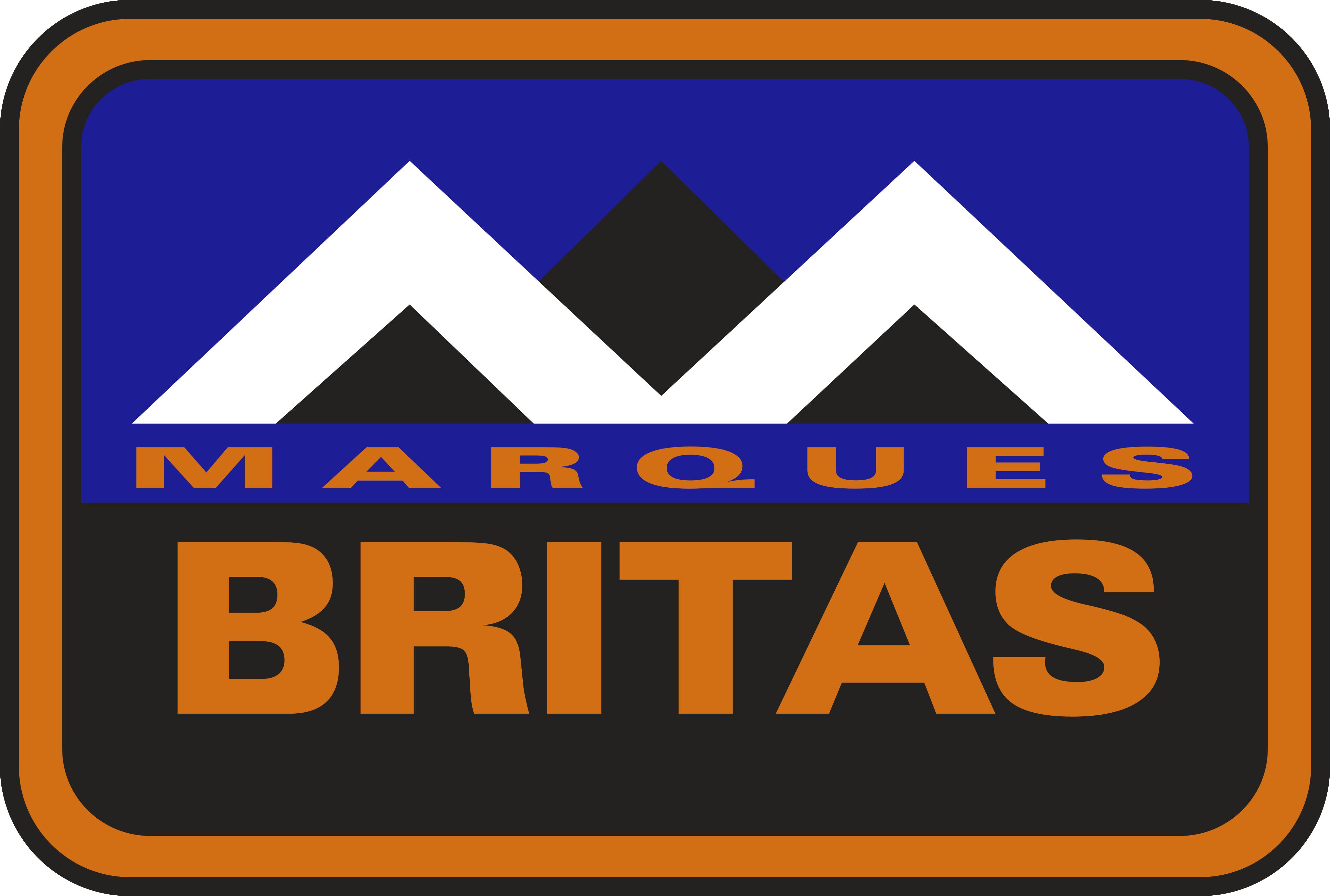 MARQUES BRITAS, S. A